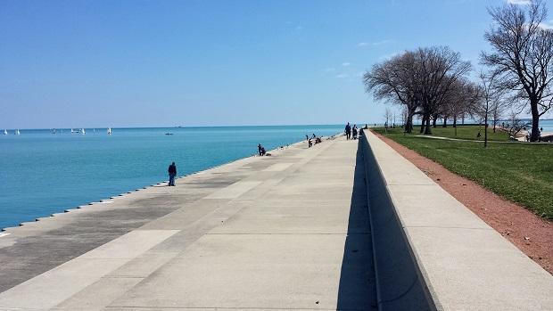 Lake Michigan.jpg