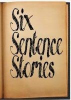 GirlieOnTheEdge Denise Farley's six-sentence-stories icon