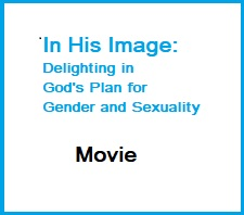 In His Image - Movie