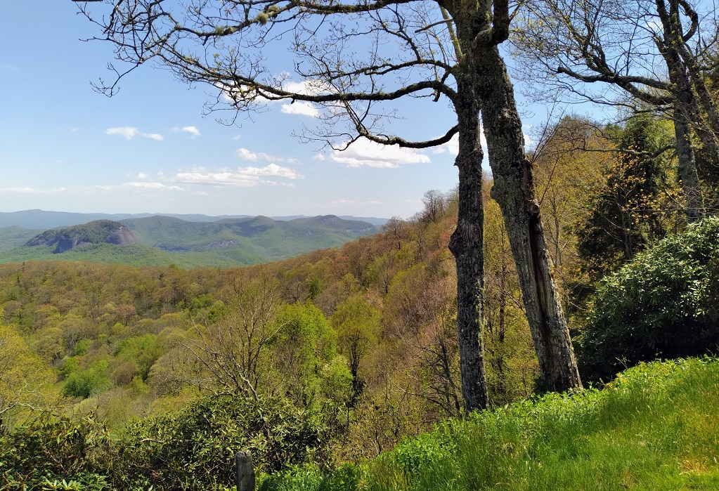 Sunday Walk 42 – Greek Influence OnChristianity